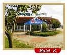 MOTEL K D5