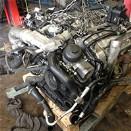 Opravy motorů CDI