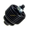 Pádový ventil