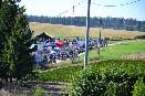 Motofest 2011 Pustá Polom