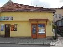 ZENSUI STUDIO-LORENCOVÁ EVA