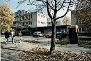 OBCHODNÍ AKADEMIE Ostrava-Poruba