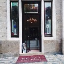 ROYAL PERFUMERY PRAGUE s.r.o.