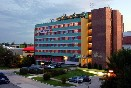 PANON HOTEL