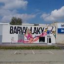 BARVY BOLESLAV s.r.o.