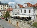 HOTEL APLAUS