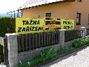 TAZA TECHNIK