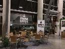 PAVAN CAFFÉ