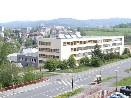 ZŠ Liberec