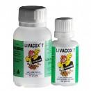 LIVACOX T