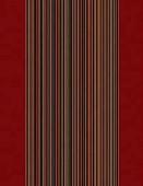 Kusové koberce běhouny