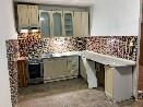 Rekonstrukce vybydleného bytu Beroun