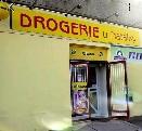 DROGERIE U NATÁLKY