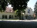 SPŠ, SOŠ A SOU Hradec Králové