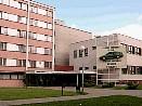 SOŠ A SOU Hradec Králové, Vocelova