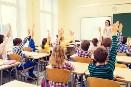 Akustika ve školách