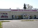 GES-ELECTRONICS