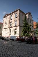 Základní škola Bezručova