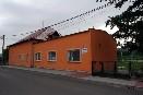 Mateřská škola Vilsnice