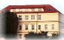 ZŠ A MŠ Praha