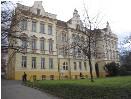 ZŠ Praha