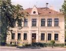 ZŠ Kutnohorská