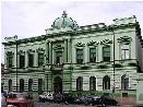 Městské muzeum Čáslav