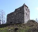 Hrad Kamenice