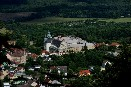 Město Osek