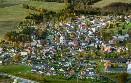 Město Skalná