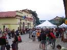 Mezinárodní horolezecký filmový festival