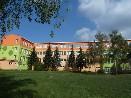 Základní škola Židlochovice