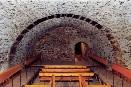 Podzemní divadlo