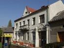 Knihovna v Brodku u Přerova