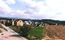 Obec Bujanov
