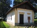 Muzeum koněspřežné dráhy