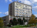 Městský úřad Sokolov