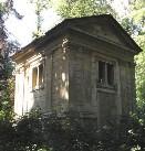 Hrobka hrabat Deymů