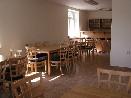 Kulturně-společenské centrum Holetín