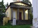 Hrobka Lilienwaldů