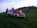 Sbor dobrovolných hasičů Jablůnka
