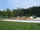 Městské sportoviště