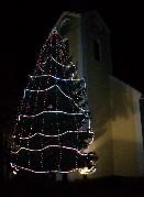 Vánoce 2014