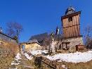 Kostel Svatého Kryštofa