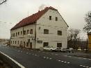Obecní kulturní dům