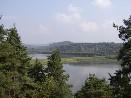 Kunratické rybníky