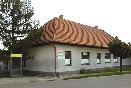 Zdravotní středisko v budově bývalé školy