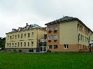 Základní škola Lučany