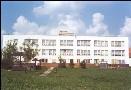 Mateřská škola