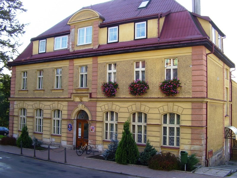 87b28093eac8 Mostek - Živéobce.cz